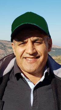 boujrouf-said