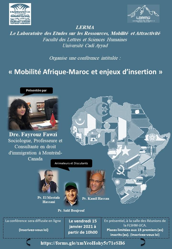 conference-mobilite-afrique-maroc-et-enjeux-dinsertion