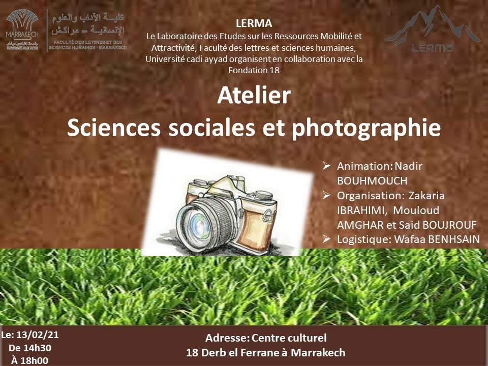 atelier-sciences-sociales-et-photographie