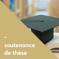 avis-de-soutenance-de-these-de-doctorat%e2%80%8e-el-mezouari-el-glaoui-rhita